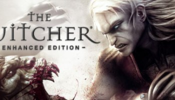 Special - Let's mod: Witcher 2 Enhanced Edition | GamingBoulevard