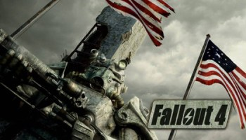 SPECIAL - Let's mod Fallout 4 - WEEK V | GamingBoulevard
