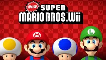 Review: New Super Mario Bros  U Deluxe | GamingBoulevard