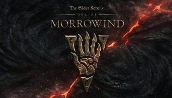 Review: The Elder Scrolls Online - Summerset | GamingBoulevard