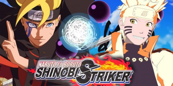 Review: Naruto to Boruto: Shinobi Striker | GamingBoulevard