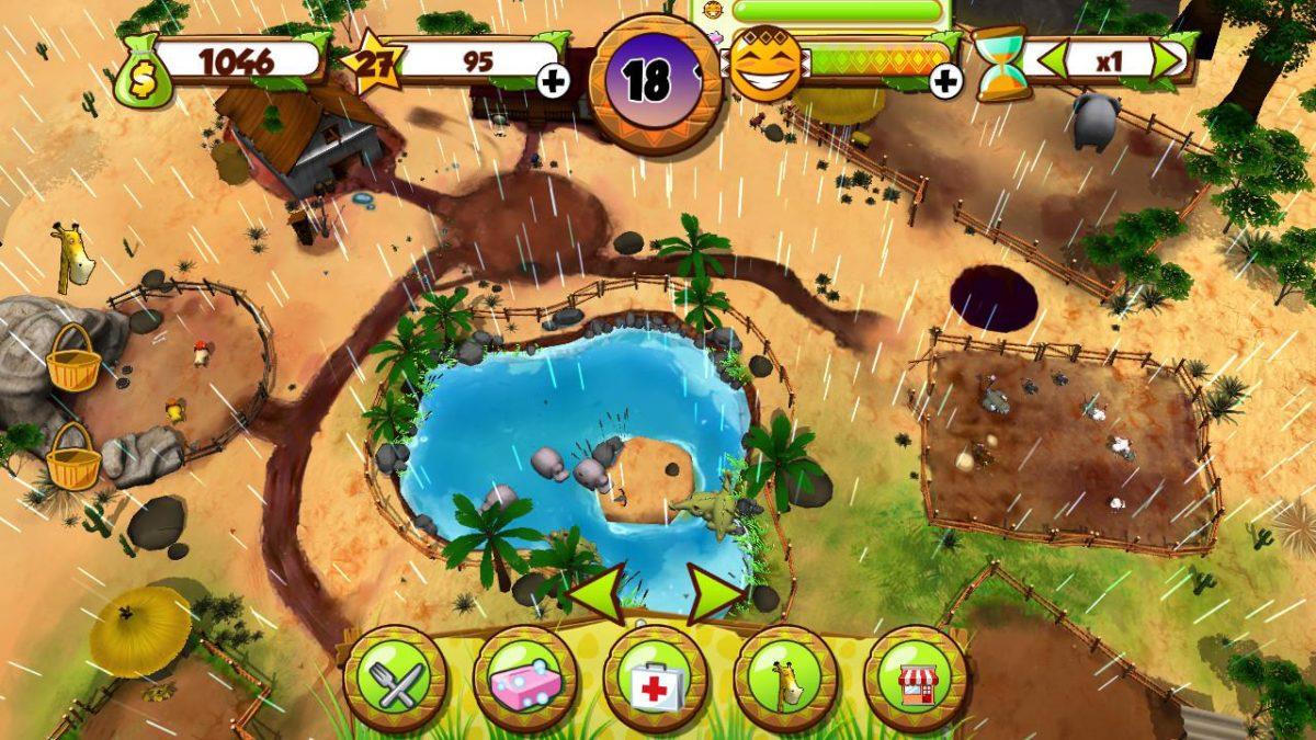 Indie Corner: My Exotic Farm 2018 | GamingBoulevard