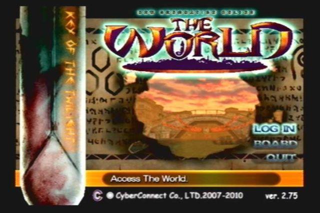 89207--hack-infection-part-1-playstation-2-screenshot-the-world-login