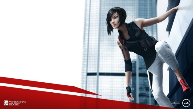 MirrorsEdge_Wallpaper_16x9_1920x1080_01-1280x720