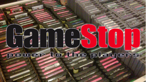 gamestop-retro-vintage-online-video-game-store-news