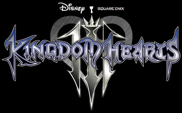 gaming-kingdom-hearts-3-artwork-1