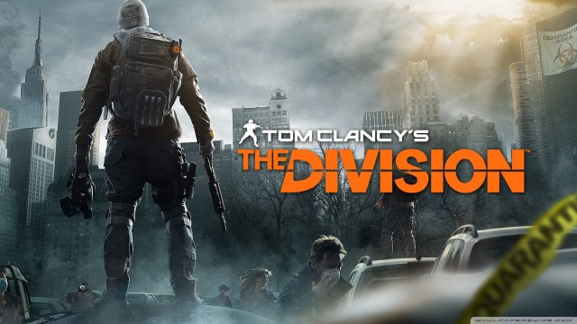tom_clancys_the_division-wallpaper-1920x1080