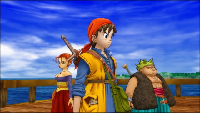 Dragon_Quest_-_The_Journey_of_the_Cursed_King_(Europe,_Australia)_(En,Fr,De,Es,It)-4