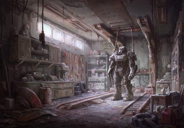 Fallout4ConceptArt