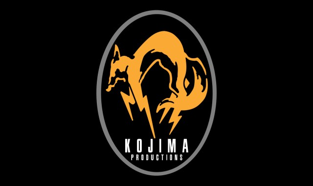 KojimaProductions