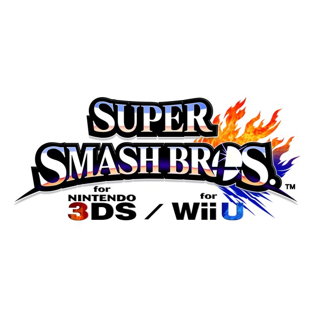 SuperSmashBros