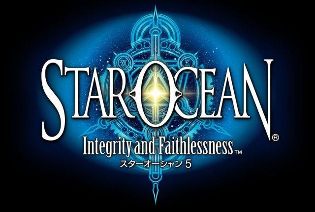 StarOceanIntegrityLogo