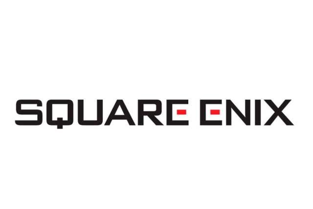 Square-EnixLogo