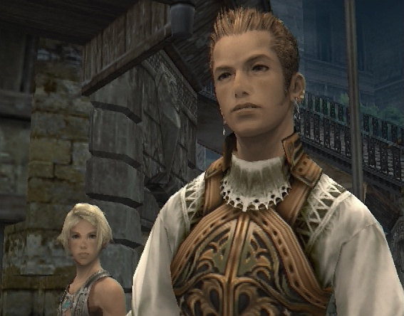 final-fantasy-xii-balthier