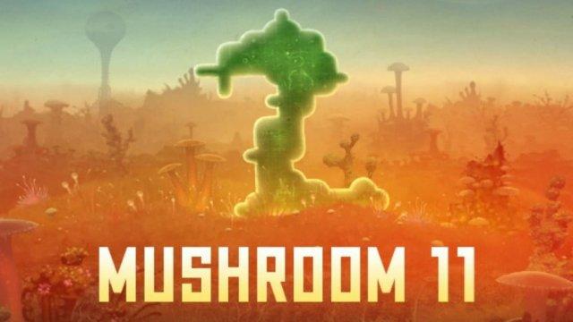 Mushroom11