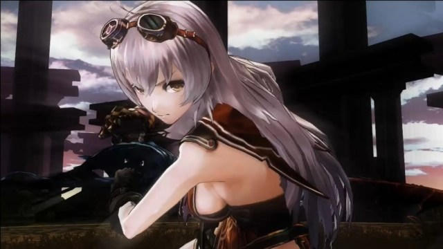 NightsofAzure