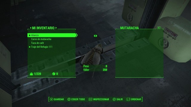 Fallout4Screenshot9