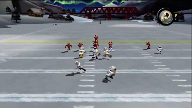 BackyardFootball2010