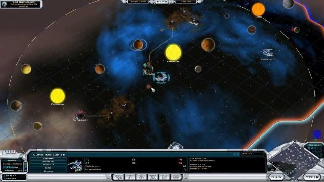 GalacticCivilizations2