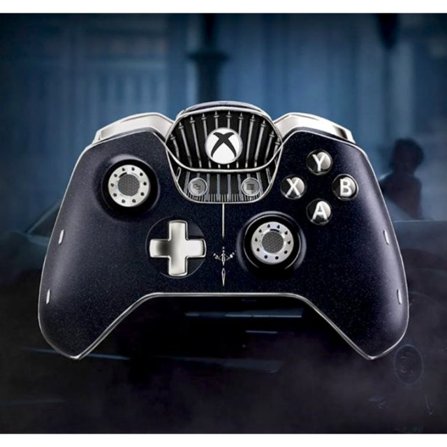 final-fantasy-xv-xbox-one-wireless-controller