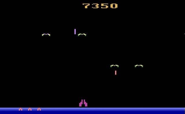DemonAttackAtari2600