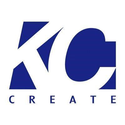 KagaCreate