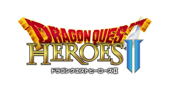 DragonQuestHeroes2