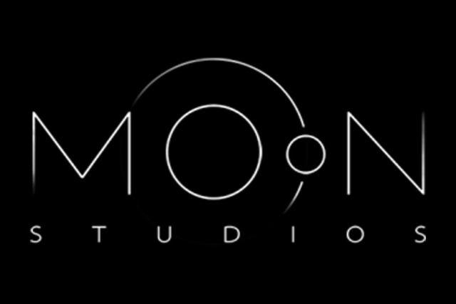 MoonStudiosLogo