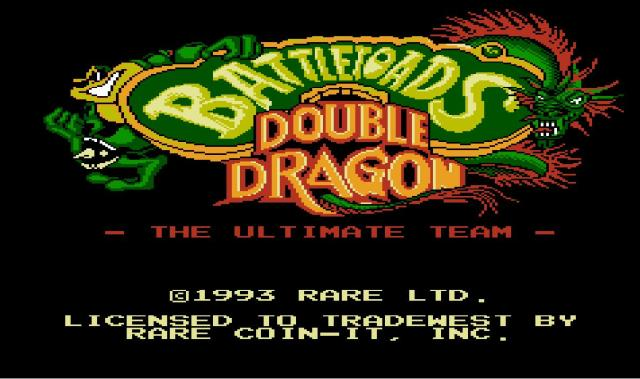 BattletoadsDoubleDragon