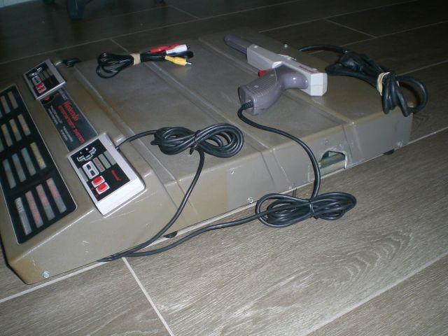 NintendoM8UnitCrack
