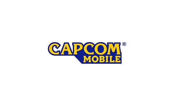 CapcomMobile
