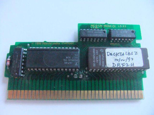image-6052