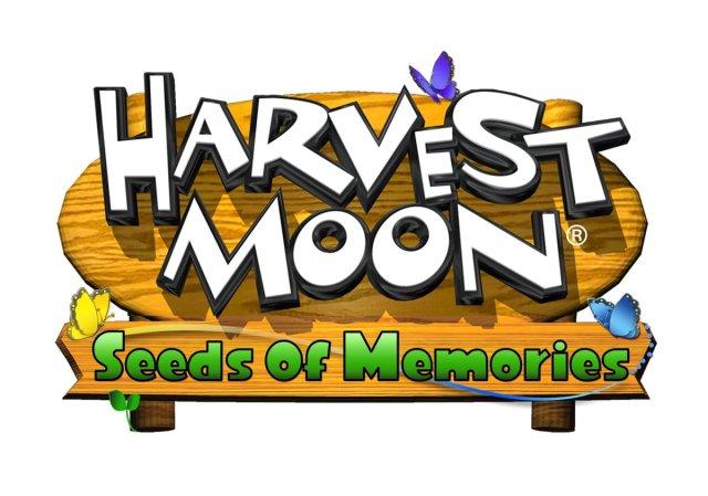 HarvestMoonSeedsofMemories