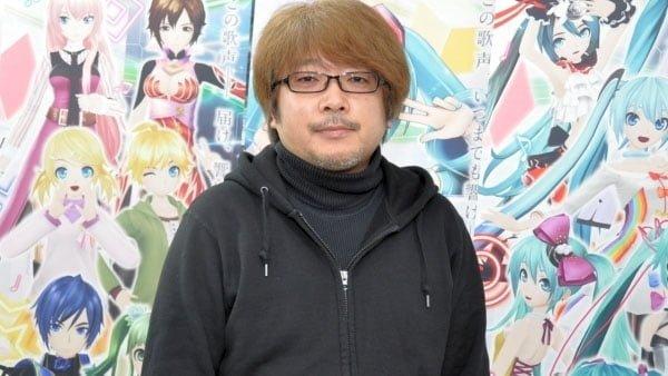 HiroshiUtsumi