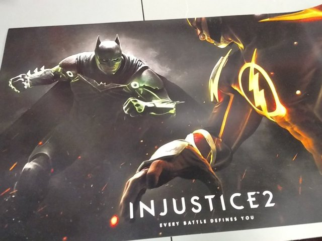 Injustice2Promotion2