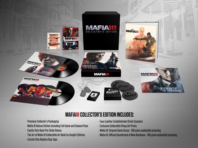 Mafia3CollectorsEdition