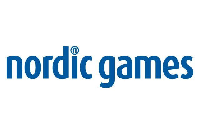 NordicGames