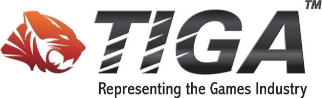 TIGA_Logo_05_06_09