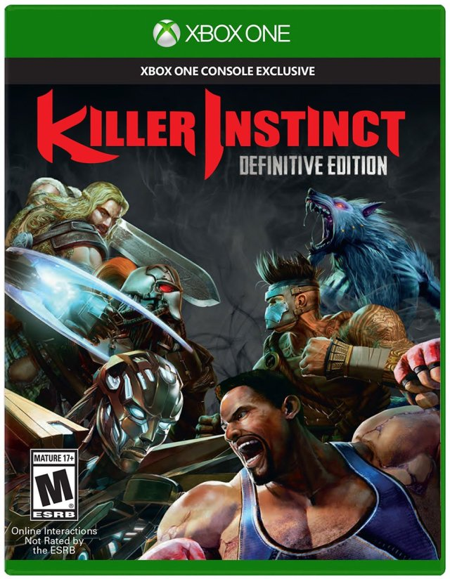 KillerInstinctDefinitiveEdition