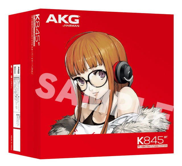 P5-Sakura-Futaba-Headphones-Ann
