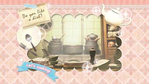 Bandai-Namco-Lets-Cooking-Teaser-Site