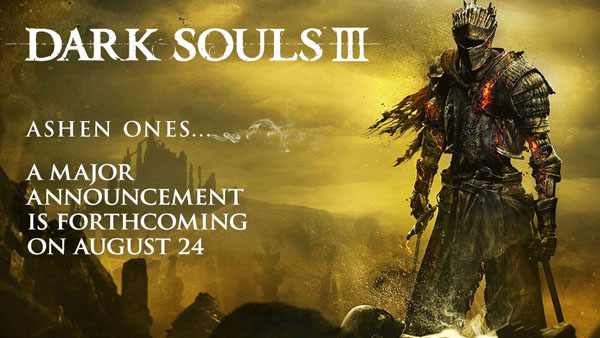 Dark-Souls-3-Aug-24-Ann-Tease