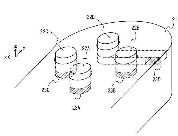 NX-Patent-5