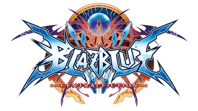 BlazBlueCentralFiction
