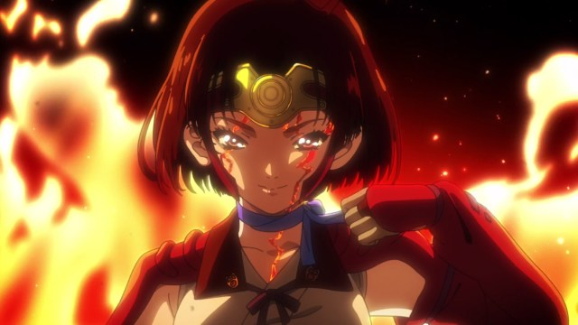 kabaneri-of-the-iron-fortress-1