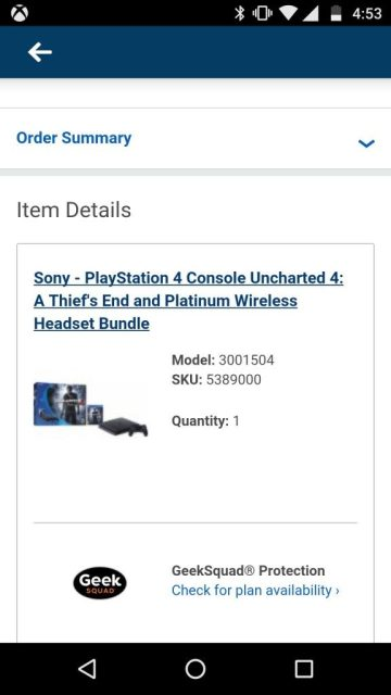 ps4-with-headset-576x1024