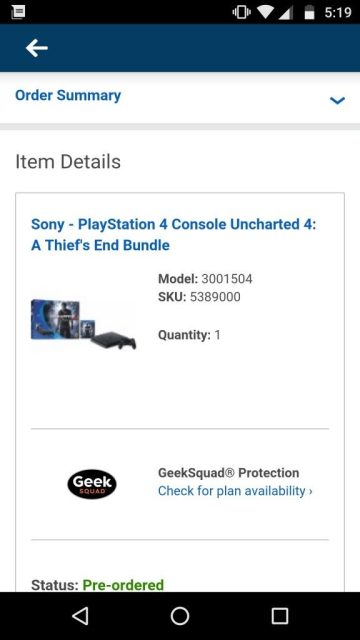 ps4-without-headset-576x1024