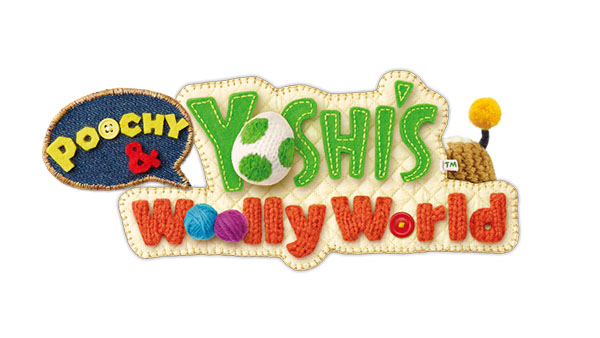 Yoshis-Woolly-World-3DS-Ann