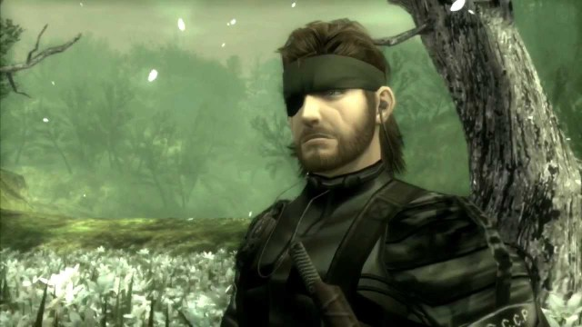 metalgearsolid3snakeeater