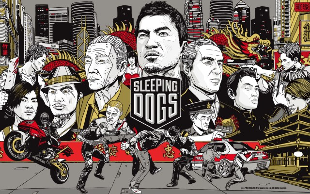 sleepingdogs